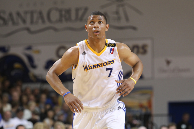 Hi-res-166658374-scott-machado-of-the-santa-cruz-warriors-watches-the_crop_650