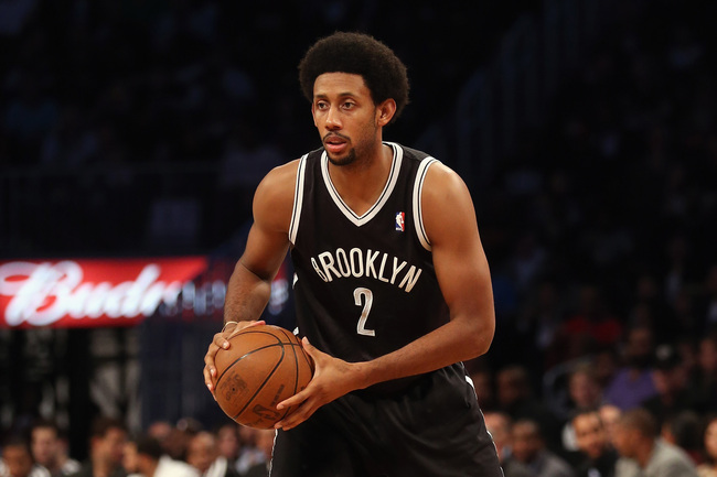 Hi-res-154565863-josh-childress-of-the-brooklyn-nets-carries-the-ball_crop_650