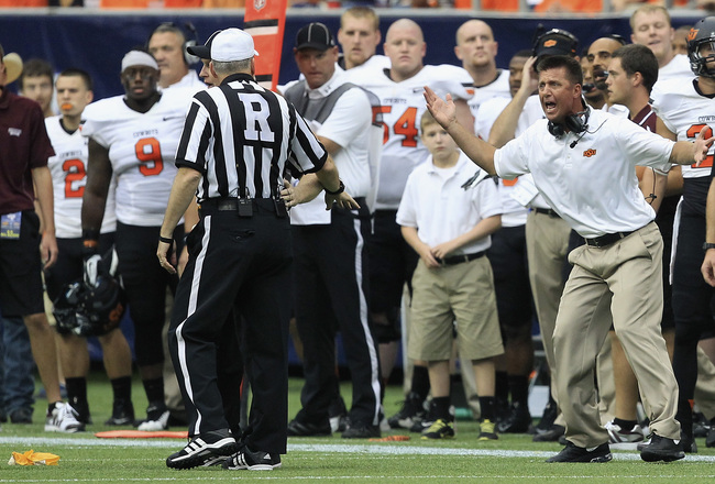 Hi-res-179120665-oklahoma-state-cowboys-head-coach-mike-gundy-reacts-to_crop_650x440