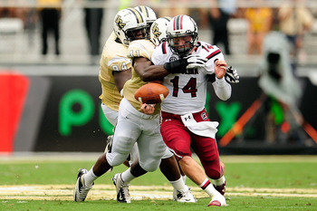 Hi-res-182118084-connor-shaw-of-the-south-carolina-gamecocks-fumbles-the_display_image
