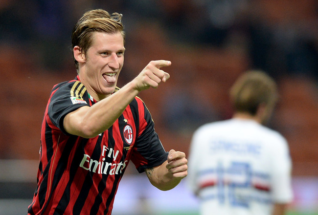 Hi-res-182138849-valter-birsa-of-ac-milan-celebrates-scoring-the-first_crop_650x440