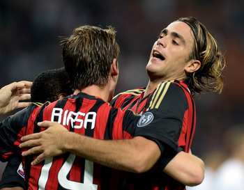 Hi-res-182139002-valter-birsa-of-ac-milan-celebrates-his-goal-with-team_display_image