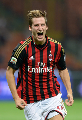Hi-res-182138848-valter-birsa-of-ac-milan-celebrates-scoring-the-first_display_image