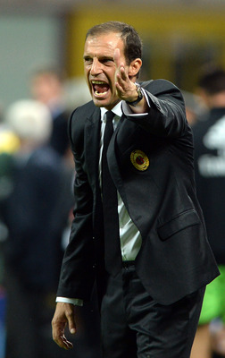 Hi-res-182143643-head-coach-ac-milan-massimiliano-allegri-reacts-during_display_image