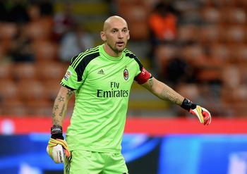 Hi-res-182136591-christian-abbiati-of-ac-milan-looks-on-during-the-serie_display_image