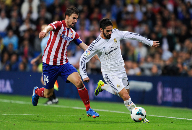 Hi-res-182144000-francisco-alarcon-isco-of-real-madrid-cf-duels-for-the_crop_650x440