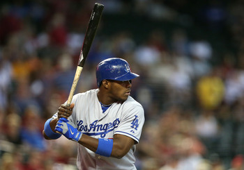 Hi-res-181940648-yasiel-puig-of-the-los-angeles-dodgers-bats-against-the_display_image