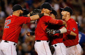 Hi-res-181385446-stephen-drew-mike-napoli-will-middlebrooks-daniel-nava_display_image