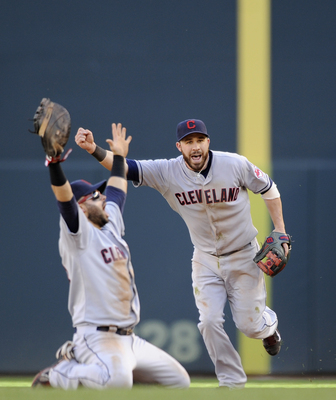 Hi-res-182388619-jason-kipnis-and-nick-swisher-of-the-cleveland-indians_display_image