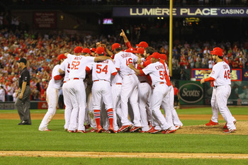 Hi-res-182065278-members-of-the-st-louis-cardinals-celebrate-after_display_image