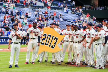 Hi-res-182351096-tim-hudson-of-the-atlanta-braves-and-teammates-present_display_image