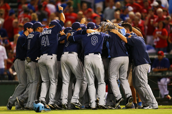 Hi-res-182566564-the-tampa-bay-rays-celebrate-defeating-the-texas_display_image
