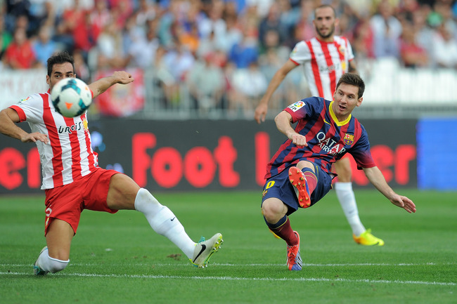 Hi-res-182120923-lionel-messi-scores-fc-barcelonas-opening-goal-during_crop_650