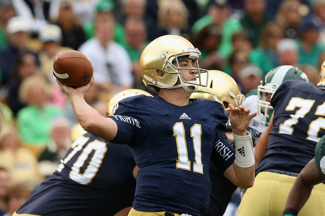 Hi-res-181471788-tommy-rees-of-the-notre-dame-fighting-irish-passes_crop_650