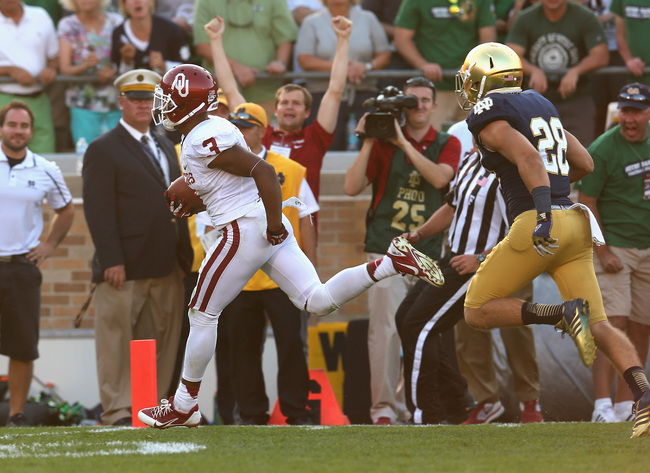 Hi-res-182239939-sterling-shepard-irish-of-the-oklahoma-sooners-crosses_crop_650