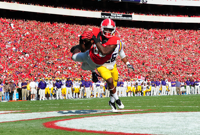 Hi-res-182173225-justin-scott-wesley-of-the-georgia-bulldogs-goes-up-for_crop_650x440