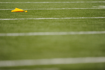 Hi-res-176463831-penalty-flag-is-seen-on-the-field-during-the-preseason_display_image