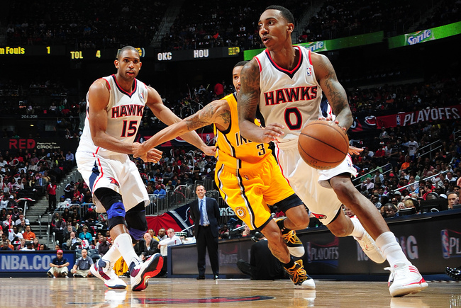 Hi-res-167989129-jeff-teague-of-the-atlanta-hawks-drives-to-the-basket_crop_650