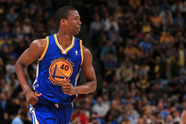 Hi-res-167828698-harrison-barnes-of-the-golden-state-warriors-runs-up_crop_650
