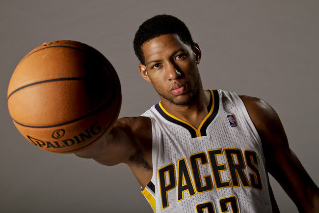 Hi-res-153290707-danny-granger-of-the-indiana-pacers-poses-for-a-photo_crop_650