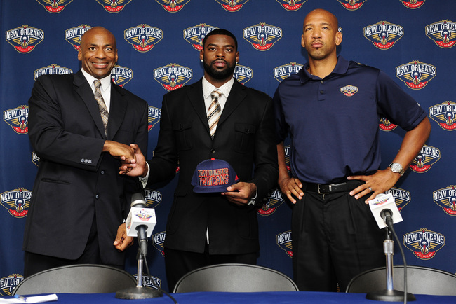 Hi-res-173313732-dell-demps-general-manager-and-monty-williams-head_crop_650
