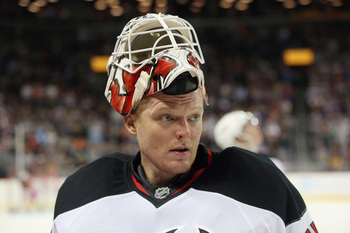 Hi-res-181566370-cory-schneider-of-the-new-jersey-devils-prepares-to_display_image