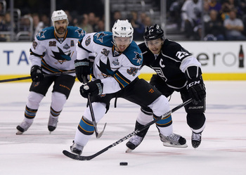 Hi-res-170357304-logan-couture-of-the-san-jose-sharks-is-pursued-by_display_image