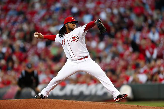 Hi-res-181697904-johnny-cueto-of-the-cincinnati-reds-throws-a-pitch_crop_650