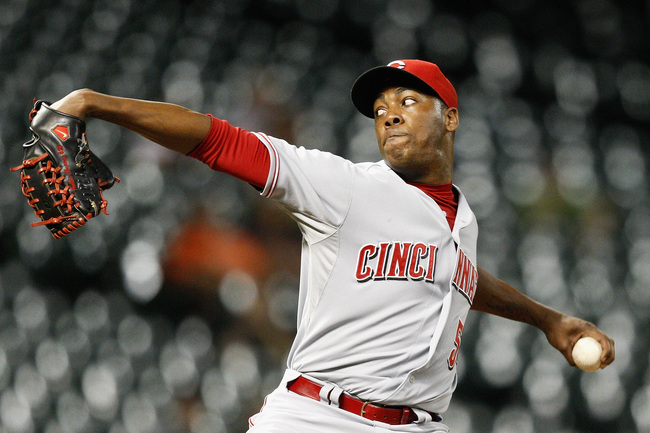 Hi-res-181018278-aroldis-chapman-of-the-cincinnati-reds-pitches-in-the_crop_650