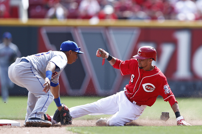 Hi-res-181804702-billy-hamilton-of-the-cincinnati-reds-gets-tagged-out_crop_650