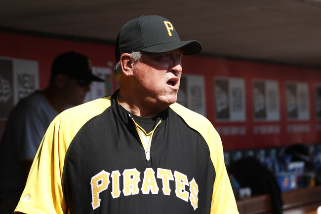 Hi-res-182172752-clint-hurdle-manager-of-the-pittsburgh-pirates-reacts_crop_650