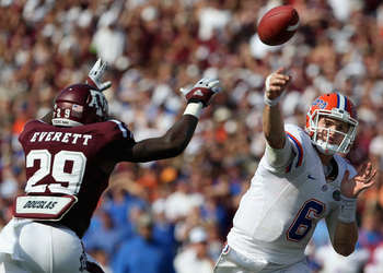 Hi-res-151589303-jeff-driskel-of-the-florida-gators-throws-the-ball_display_image