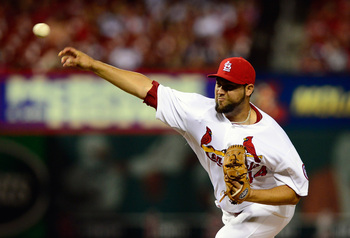 Hi-res-175711583-edward-mujica-of-the-st-louis-cardinals-throws-to-a-los_display_image