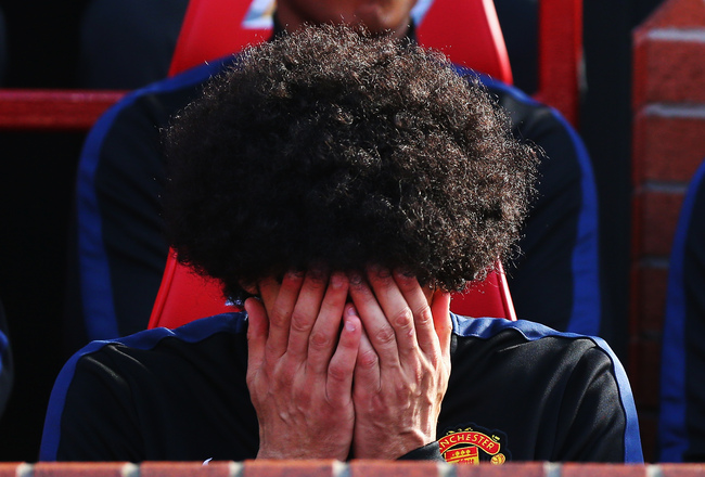 Hi-res-182104327-marouane-fellaini-of-manchester-united-is-seen-on-the_crop_650x440