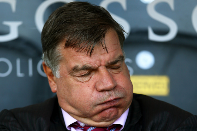 Hi-res-182101251-sam-allardyce-the-west-ham-manager-looks-on-during-the_crop_650
