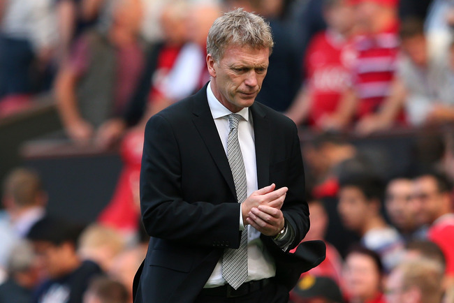 Hi-res-182110203-david-moyes-the-manager-of-manchester-united-leaves-the_crop_650