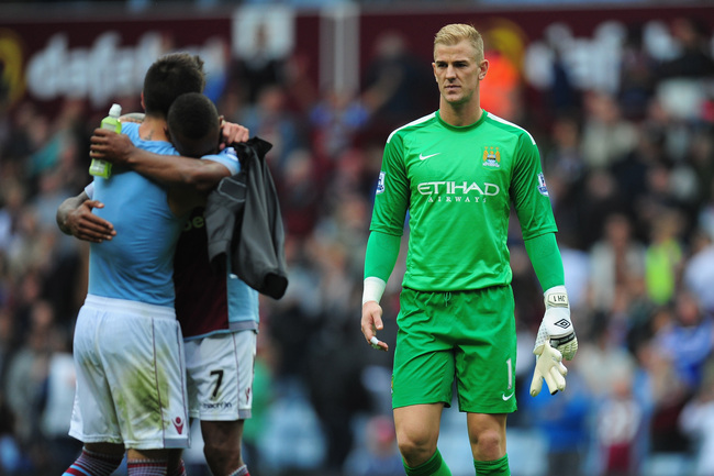 Hi-res-182109968-manchester-city-keeper-joe-hart-reacts-as-aantonio-luna_crop_650