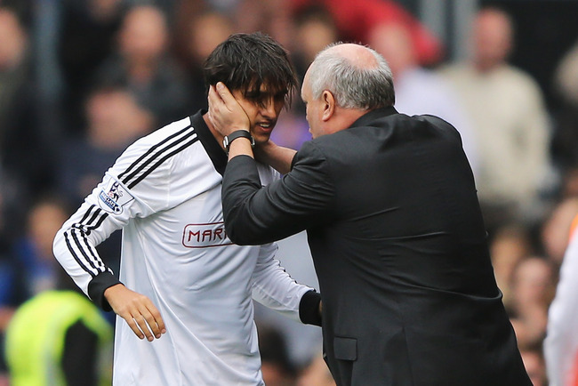 Hi-res-182104754-bryan-ruiz-of-fulham-celebrates-his-goal-with-manager_crop_650