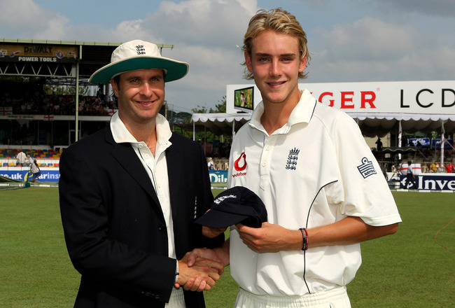 Hi-res-78340280-england-captain-michael-vaughan-presents-stuart-broad_crop_650x440