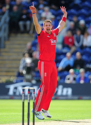 Hi-res-180523151-england-bowler-boyd-rankin-appeals-with-success-for-the_display_image