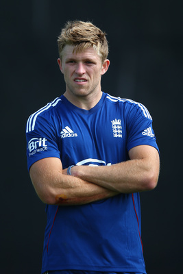 Hi-res-176912818-david-willey-looks-on-during-the-england-lions-training_display_image