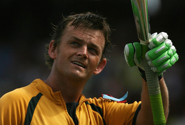 Hi-res-74016493-adam-gilchrist-of-australia-acknowledges-the-crowd-after_crop_650x440