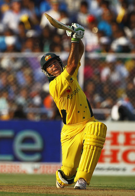 Hi-res-110758251-ricky-ponting-of-australia-hits-the-ball-towards-the_display_image