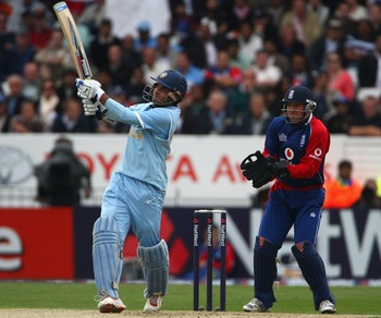 Hi-res-76474708-sourav-ganguly-of-india-hits-out-during-the-5th-natwest_display_image