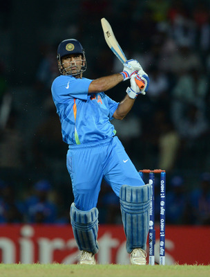 Hi-res-152349111-india-captain-dhoni-bats-during-the-icc-world-twenty20_display_image