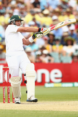 Hi-res-156882996-jacques-kallis-of-south-africa-bats-during-day-three-of_display_image