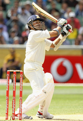 Hi-res-136123023-sachin-tendulkar-of-india-cuts-for-six-during-day-two_display_image