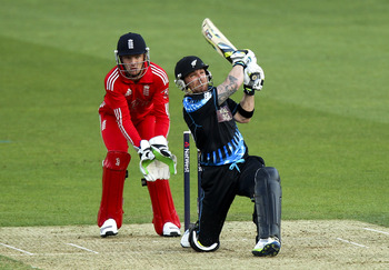Hi-res-171498688-brendon-mccullum-of-new-zealand-hits-out-as-wicket_display_image