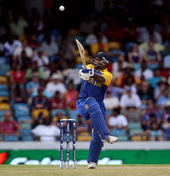 Hi-res-98908843-sanath-jayasuriya-of-sri-lanka-hits-out-during-the-icc_display_image