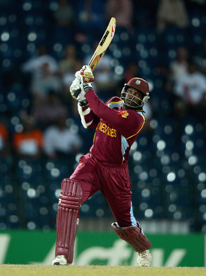 Hi-res-153430788-chris-gayle-of-the-west-indies-hits-out-for-six-runs_display_image